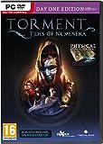 Torment: Tides of Numenera (PC DVD)