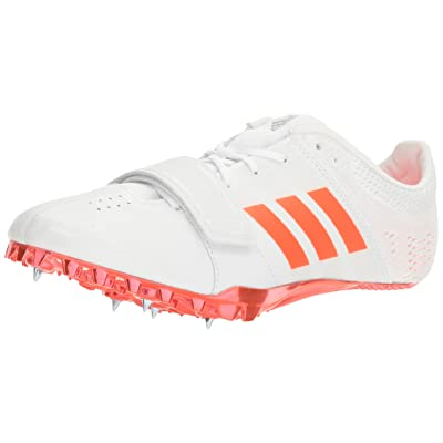 adidas Performance Adizero Accelerator Track Shoe   Track & Field & Cross Country