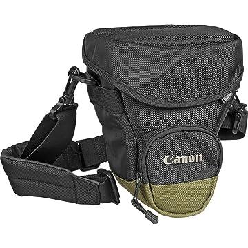 reliable Canon 1000