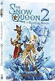The Snow Queen 2, La Reine des Neiges : Le Miroir Sacré