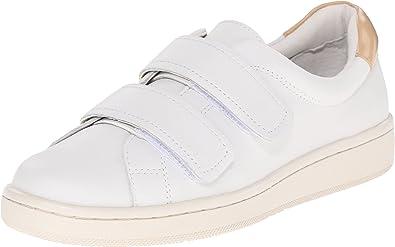 Divine Fashion Sneaker