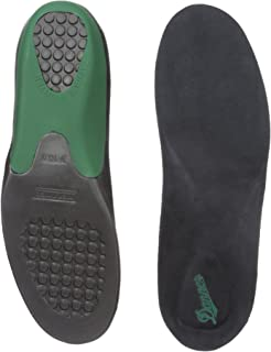 Amazon.com: Danner Airthotic Insoles: Shoes