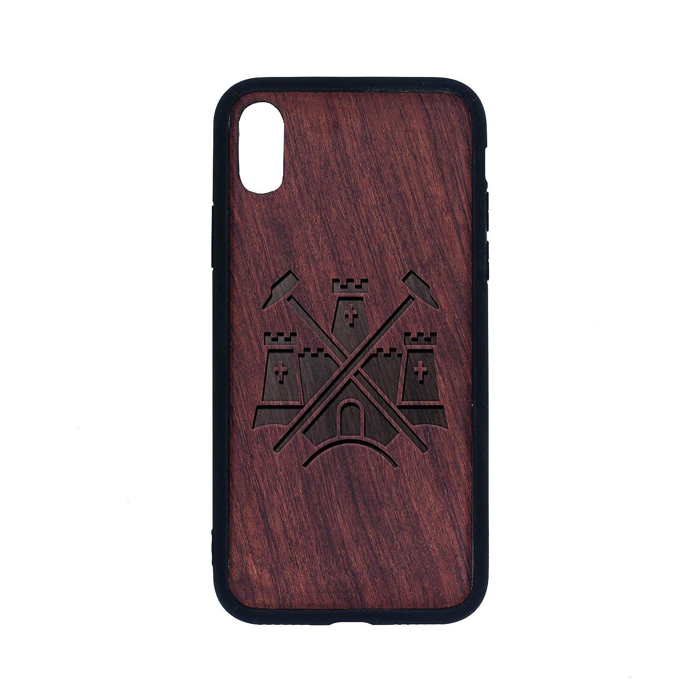 west ham iphone xs max case