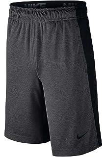 Sports 910704 Homme Basketball Nike Short De Loisirs Et IXdgw