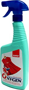 Sano Oxygen Color Safe Stain Remover Non Bleach (Pack of 2)