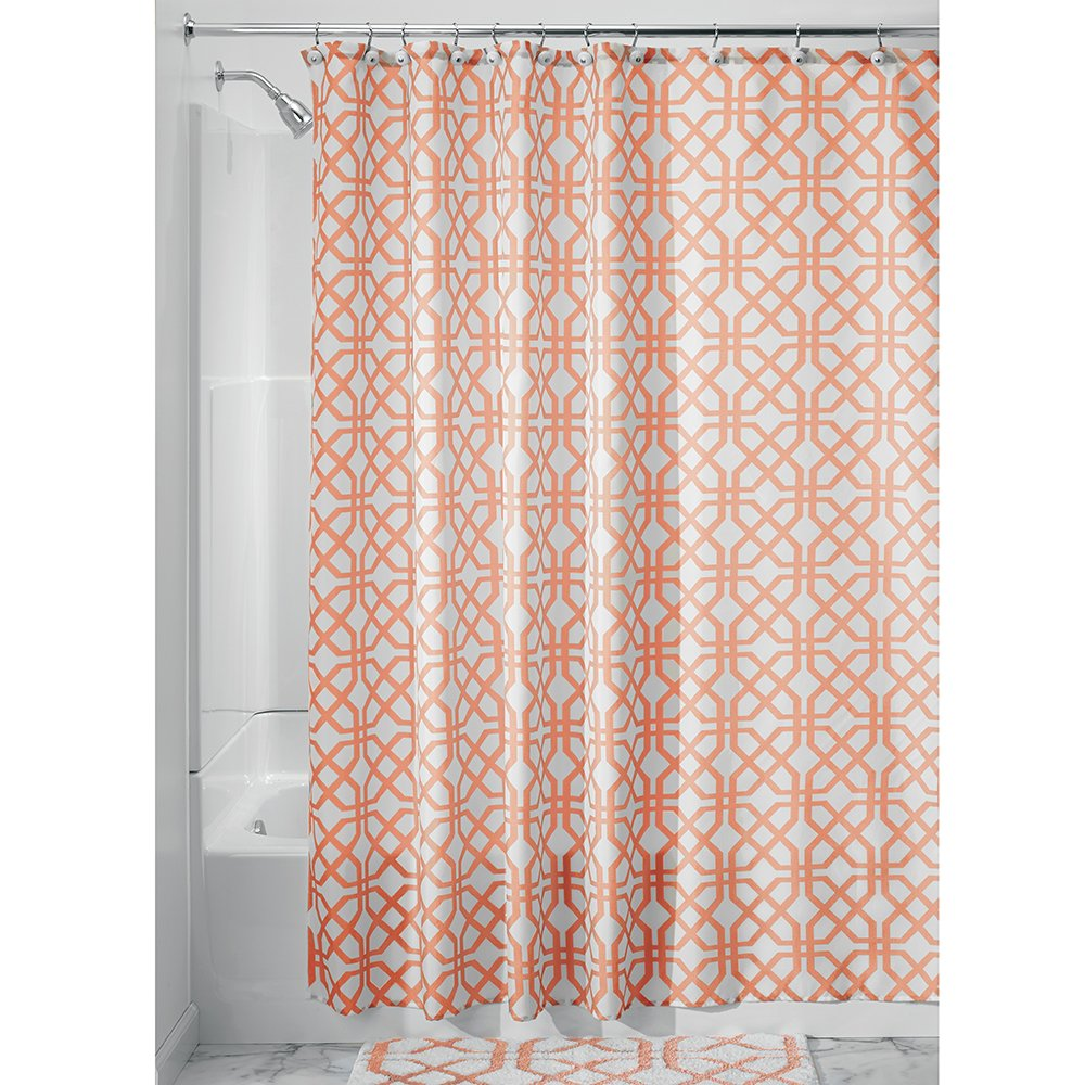 a curtain new hydrangea bath outlet shower fabric curtains