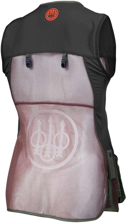 Beretta Womens Silver Pigeon Evo Vest