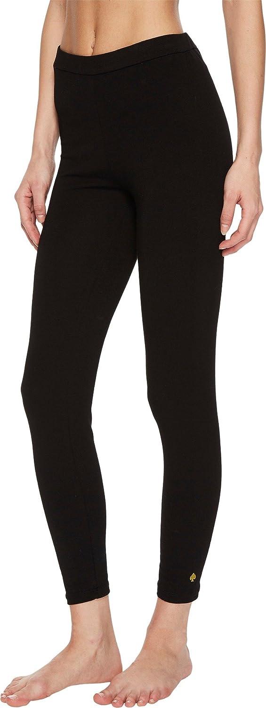 479b9380eefd5b Amazon.com: Kate Spade New York Womens Spade Leggings: Clothing
