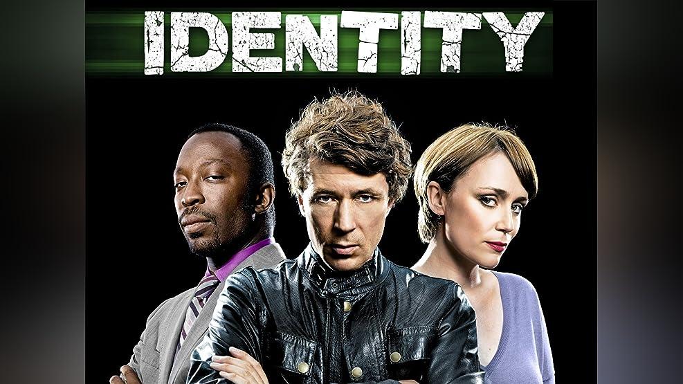 Identity Season 1