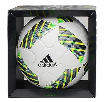 Adidas Errejota Soccer Match Ball db4822f75b505