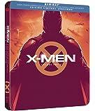 X-Men Trilogía Precuela Blu-Ray Steelbook [Blu-ray]