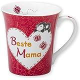 "Sheepworld 42544 Tasse ""Beste Mama"""