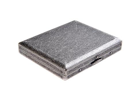 Uso duradero Aleaci/ón de aluminio para Xspede Aluminio Brazo de direcci/ón para 25T Traxxas TRX-4 Suministros Rojo