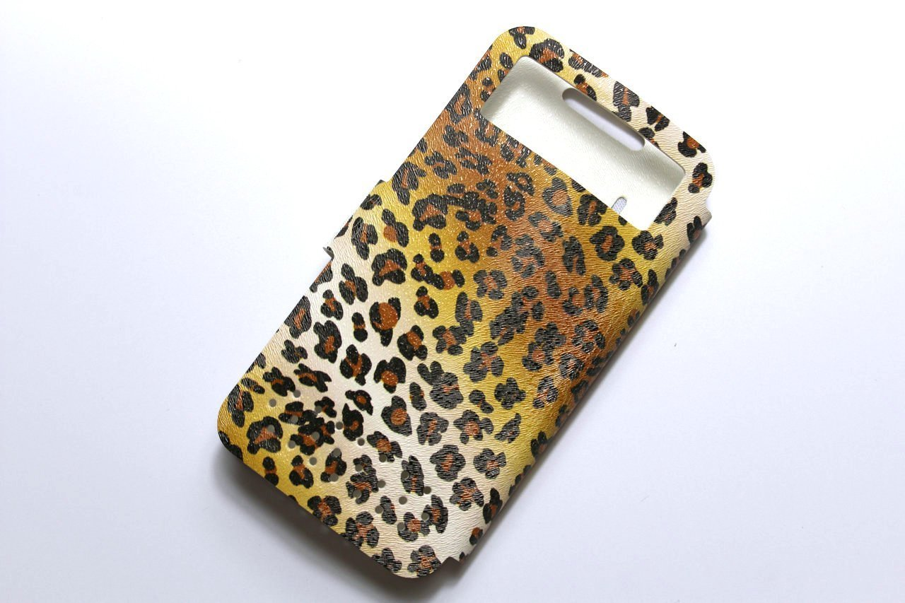 Universal Phone Cover Case for Symphony Xplorer W94 Case