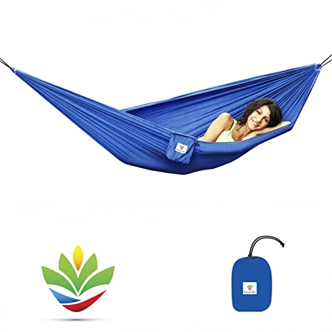 ip pop in up canopy bliss gray ez net x hammock with stow new mesquito hammocks