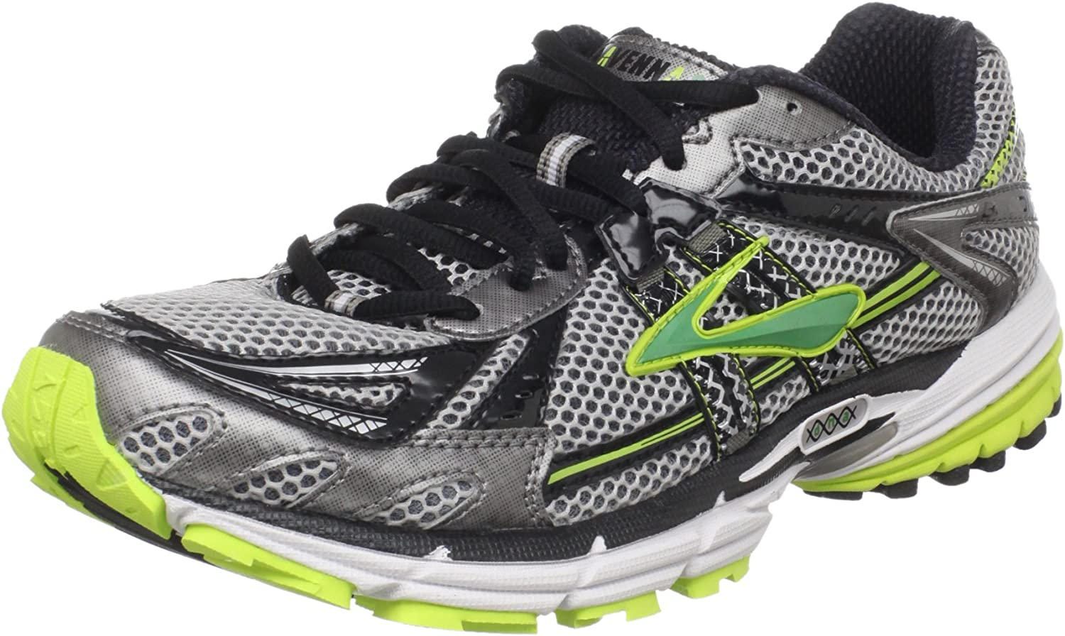 Brooks Men s Ravenna 2 Running Shoe