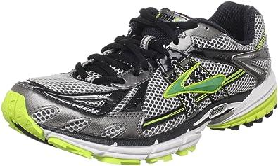 635d84f3473 Brooks Men s Ravenna 2 Running Shoe