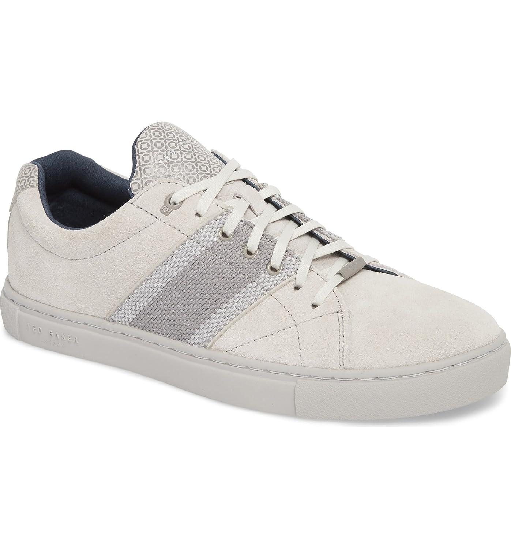 [テッドベーカー] メンズ スニーカー Ted Baker London Dannez Low Top Sneaker [並行輸入品] B07DTJ994P