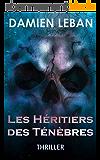 Les Héritiers des Ténèbres