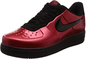 free shipping 00126 44dc5 Nike Air Force 1 Foamposite Pro Cup
