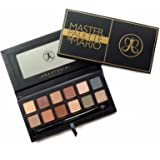 Anastasia Beverly Hills Master Palette By Mario Limited Edition