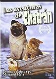 Las Aventuras De Chatran [Import espagnol]
