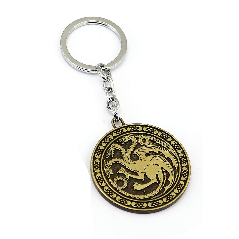 Casa Targaryen Baratheon Stark Lannister Arryn Tyrell Tully ...