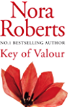 Key Of Valour: Number 3 in series (Key Trilogy)