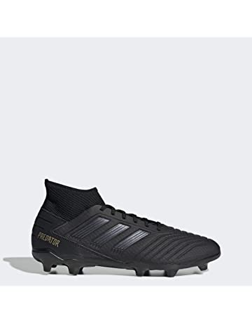 the latest 6c2f2 c2655 Men's Soccer Shoes & Soccer Cleats | Amazon.com