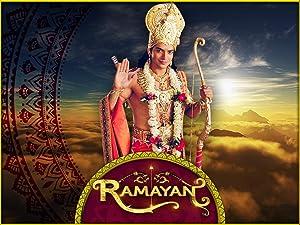 Amazon com: Watch Ramayan | Prime Video
