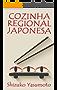 Cozinha regional japonesa