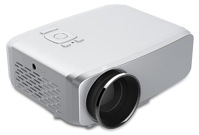 Amazon aduro amplify vp home entertainment multimedia
