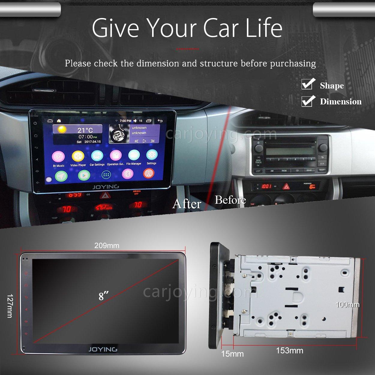 Funky Car Infotainment System Block Diagram Elaboration - Wiring ...