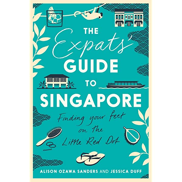 Dating login expats singapore Dating Tips