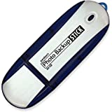 Paraben Consumer Software 64GB USB Drive Photo Backup Stick for Computers, Tablets, and Phones Picture & Video Backup…