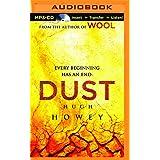 Dust (The Silo Saga)