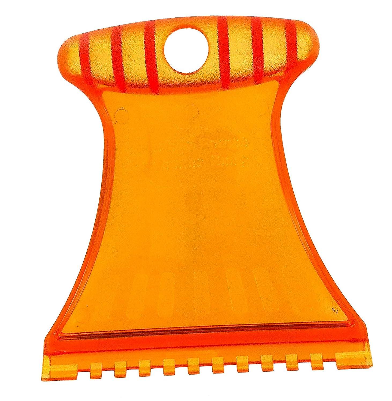 XL Perform Tool 551041/Raclette Escarcha Parabrisas
