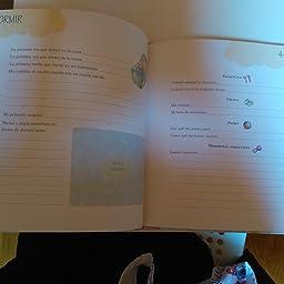 Mi bebé. Álbum de recuerdos (azul) (Mi familia y yo): Amazon.es: Padron, Alicia, Greggio, Elena: Libros