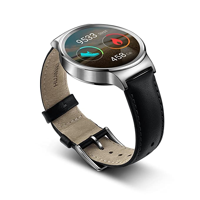 Huawei Watch Classic - Smartwatch Android (1.4