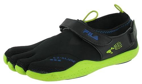 zapatos fila para hombre