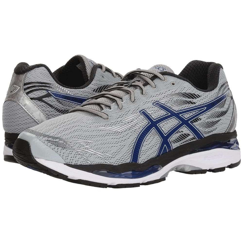 (アシックス) ASICS メンズ シューズ靴 スニーカー Gel-Ziruss [並行輸入品] B07CSR3KGR