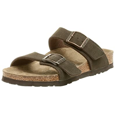 68a4d3153592 Birki s Kids  Skorpios Cork Sandal