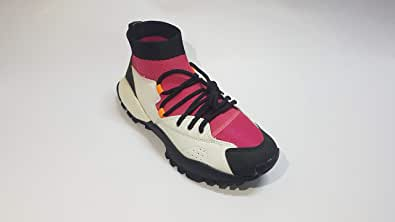 M&M Lace Up Shoes For Women