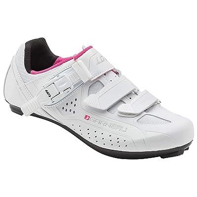 Louis Garneau Women's Cristal Bike Shoes: Sports & Outdoors