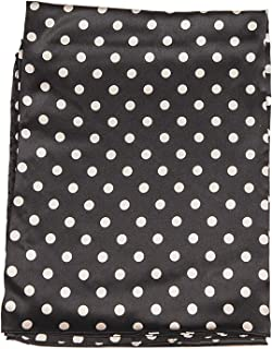 product image for Schaefer Outfitter Polka Dot Wild Rags