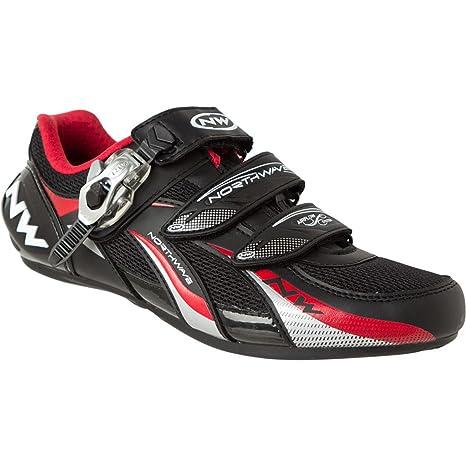 Northwave - Zapatillas de ciclismo para hombre
