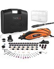 Bricolaje y herramientas | Amazon.es