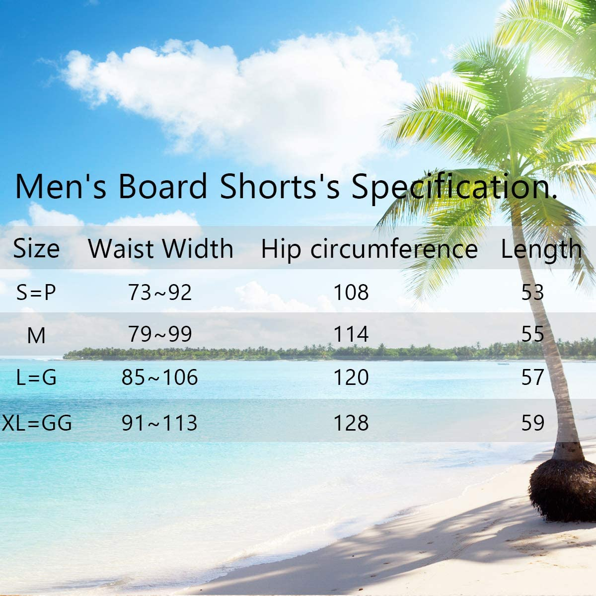 Super 777 Men/'s Board Shorts Swim Trunks with Lining and Side Pocket Quick Dry Beachwear Holiday Board Swim Shorts.
