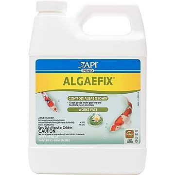 cheap API Algaefix 2020