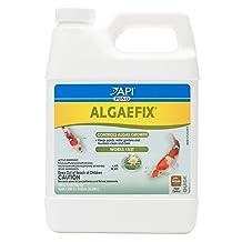 API Algaefix